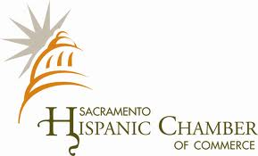 Sacramento Hispanic Chamber of Commerce. Sergio Musetti, Certified Mobile Notary Public Signing Agent. Apostille Service. Spanish English Translation.National Notary Association, 123Notary, Notary Rotary, Notary Depot, Notary Cafe http://WestSacramentoNotary.com, http://CaliforniaApostille.us Tel 1-707-992-5551