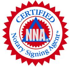 Sacramento Mobile Notary Signing Agent Sergio Musetti, National Notary Association certified since 2003. Tel 707-992-5551 http://WestSacramentoNotary.com